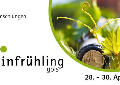 Golser_Weinfruehling