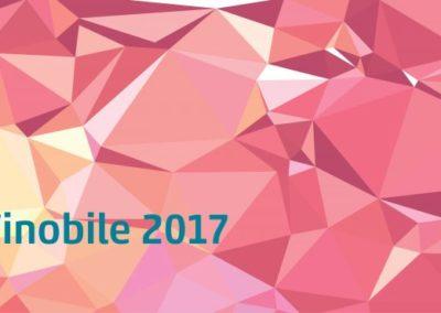 Vinobile 2017